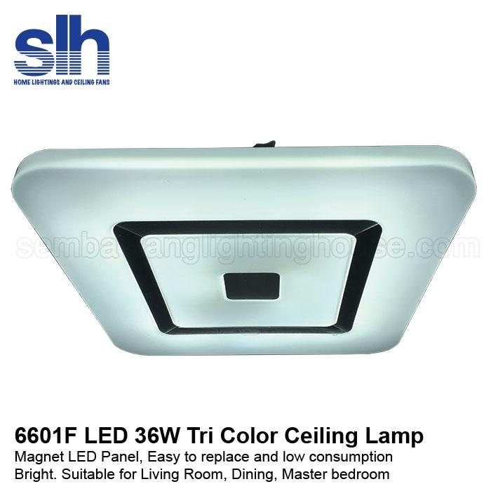 al-6601f-aaa-led-36w-acrylic-ceiling-lamp-sembawang-lighting-house-.jpg