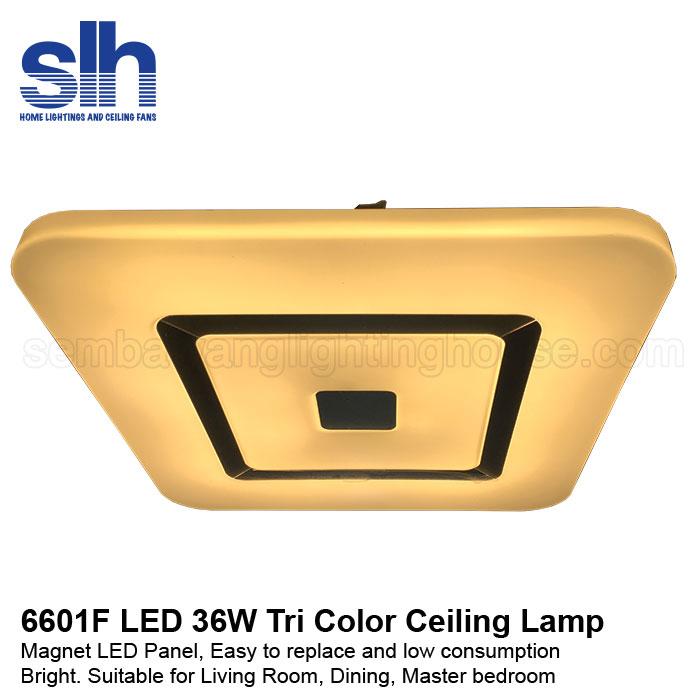 al-6601f-b-led-36w-acrylic-ceiling-lamp-sembawang-lighting-house-.jpg