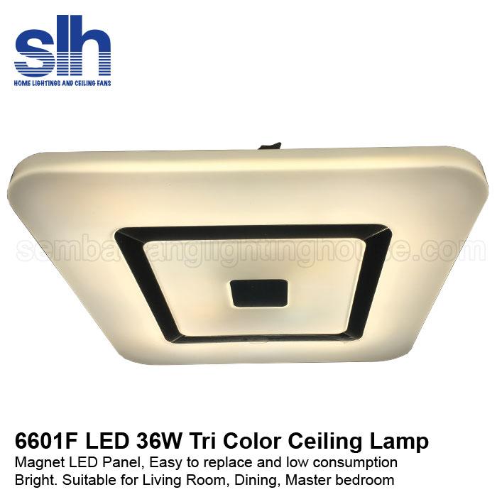 al-6601f-c-led-36w-acrylic-ceiling-lamp-sembawang-lighting-house-.jpg