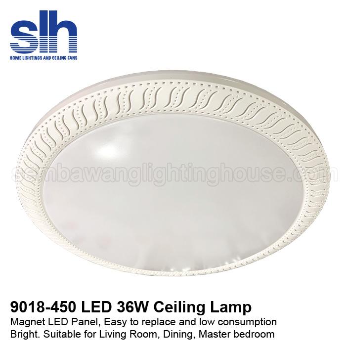 al-9018-450-b-led-36w-acrylic-ceiling-lamp-sembawang-lighting-house-.jpg