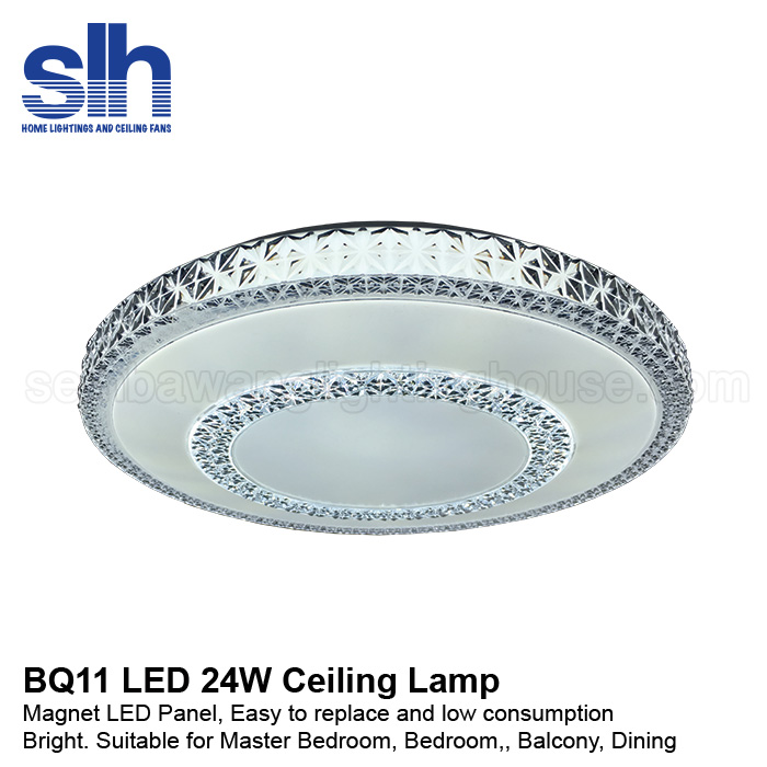 al-bq11-a-led-24w-acrylic-ceiling-lamp-sembawang-lighting-house-.jpg
