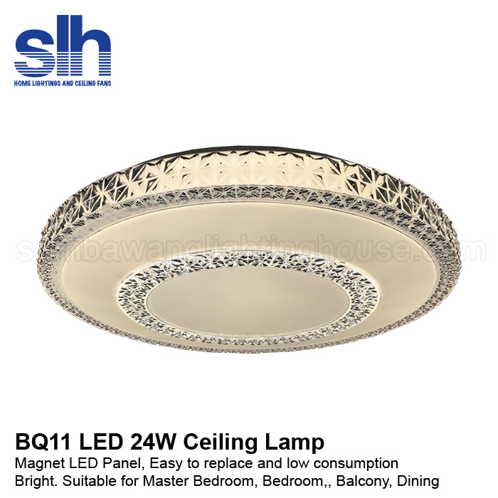 al-bq11-b-led-24w-acrylic-ceiling-lamp-sembawang-lighting-house-.jpg