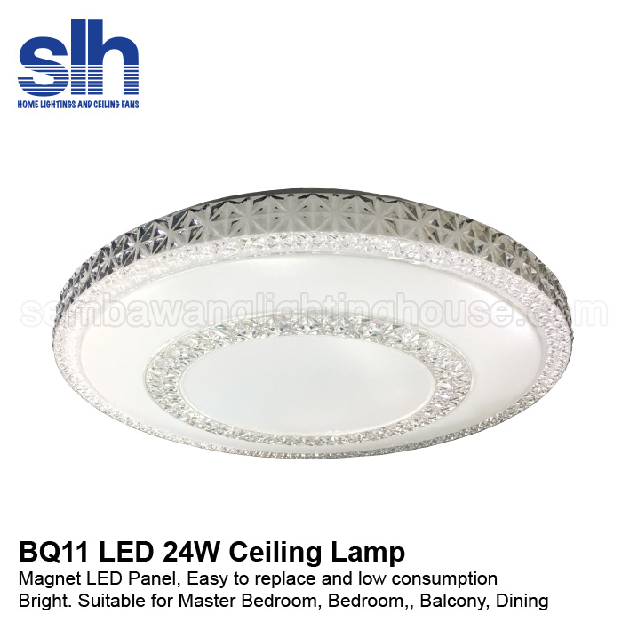 al-bq11-c-led-24w-acrylic-ceiling-lamp-sembawang-lighting-house-.jpg