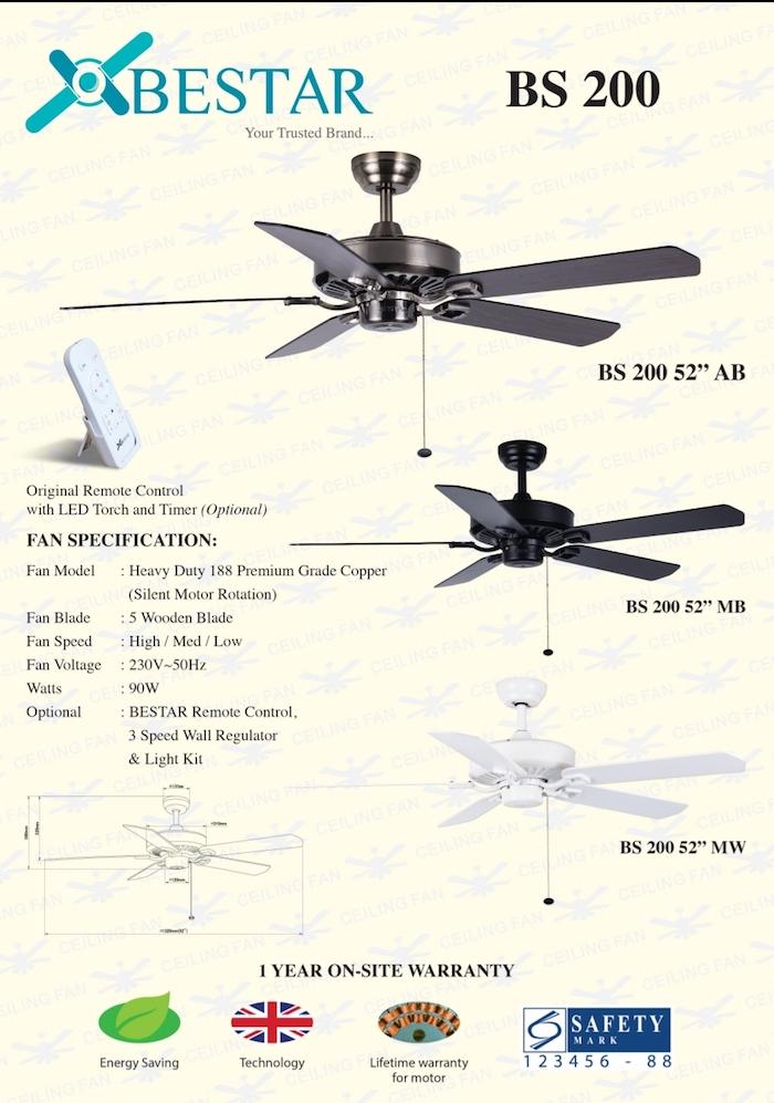 bestar-bs200-ceiling-fan-brochure.jpg