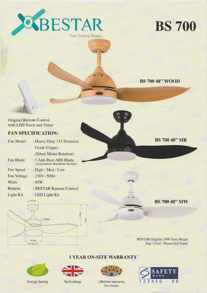 bestar-bs700-led-ceiling-fan-sembawang-lighting-house-brochure.jpeg