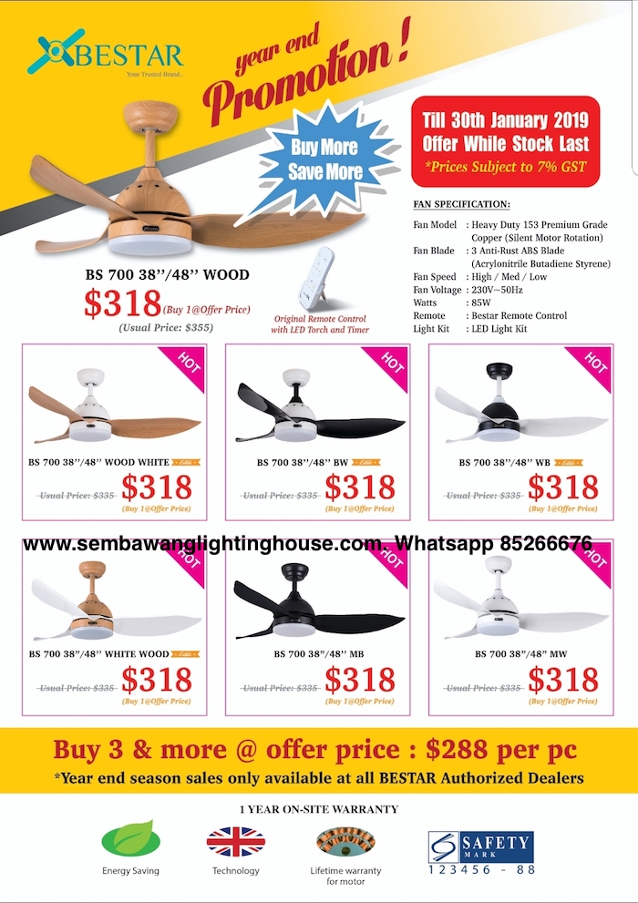 bestar-ceiling-fan-year-end-sale-sembawang-lighting-house.jpg