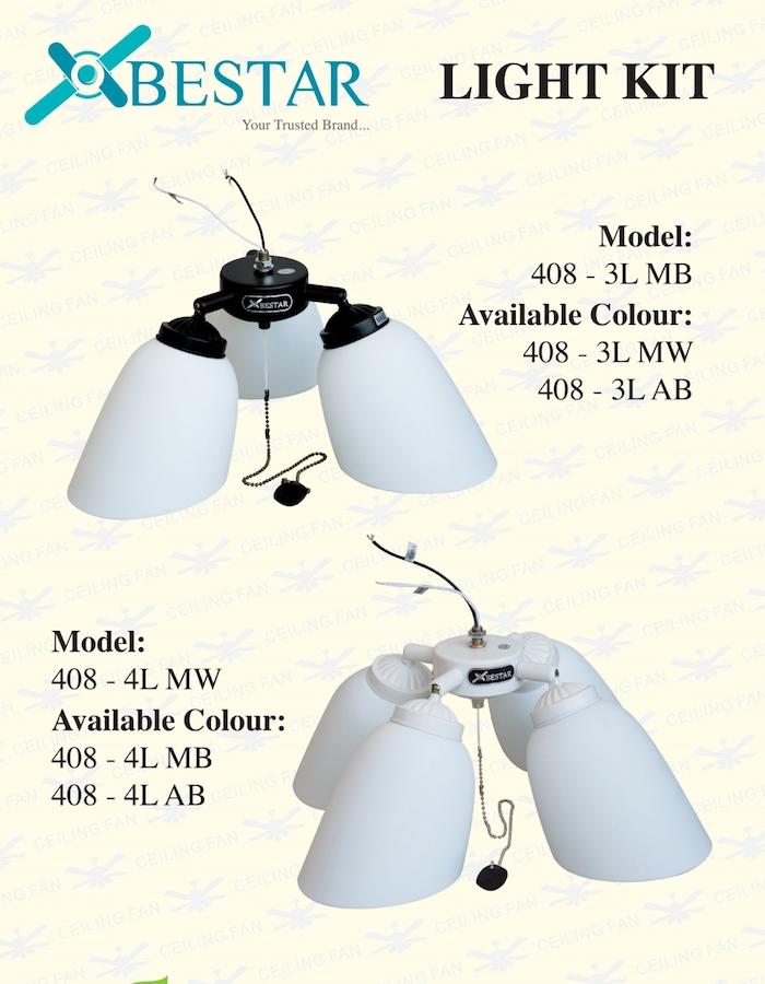 bestar-light-kit.jpg