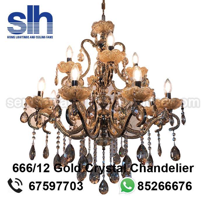 cc4-666-12-led-gold-crystal-chandelier-sembawang-lighting-house-.jpg