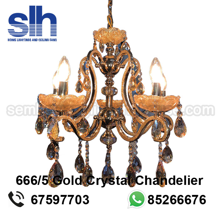 cc4-666-5-led-gold-crystal-chandelier-sembawang-lighting-house-.jpg