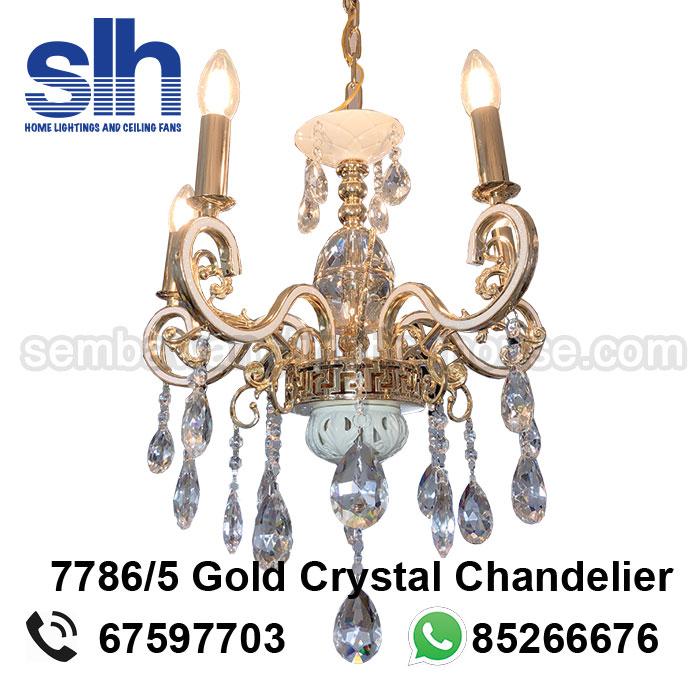 cc4-7786-5-led-gold-crystal-chandelier-sembawang-lighting-house-.jpg
