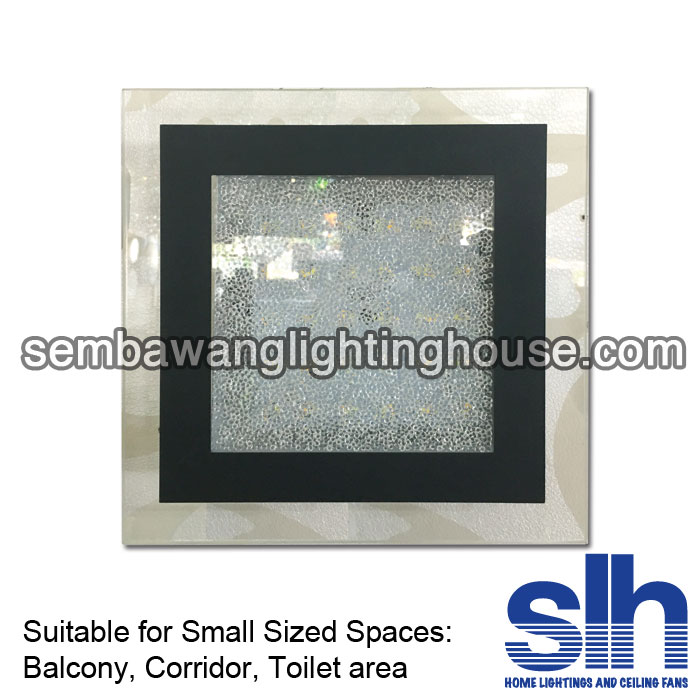cl3977-ceiling-lamp-led-sembawang-lighting-house-.jpg
