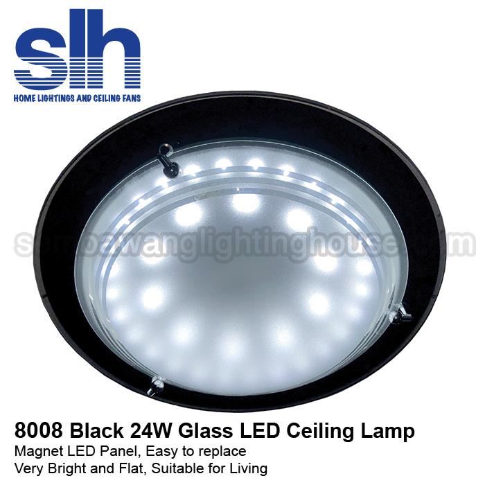cl7-8008a-24w-ceiling-lamp-led-sembawang-lighting-house-.jpg