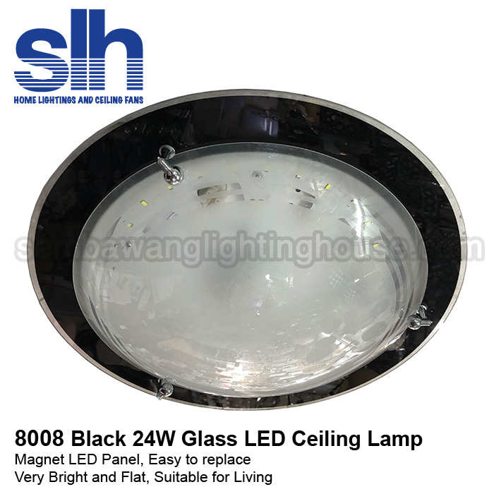 cl7-8008b-24w-ceiling-lamp-led-sembawang-lighting-house-.jpg
