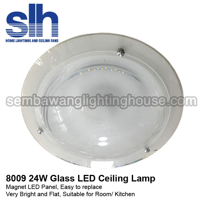cl7-8009-24w-ceiling-lamp-led-sembawang-lighting-house-.jpg
