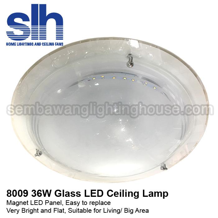 cl7-8009-36w-ceiling-lamp-led-sembawang-lighting-house-.jpg