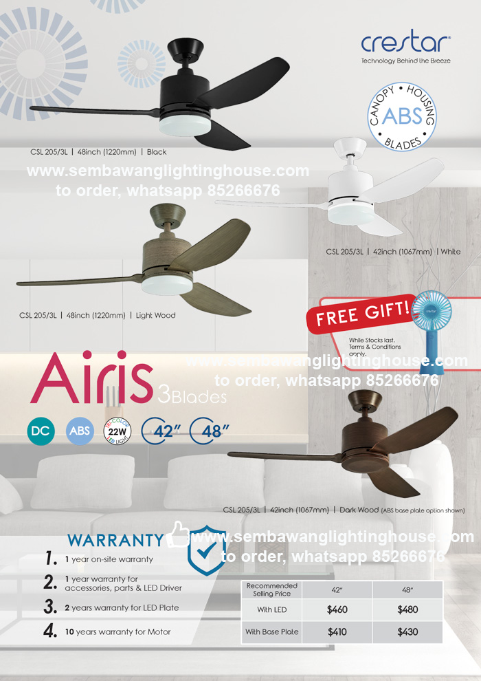 crestar-airis-3-blade-dc-ceiling-fan-catalogue-sembawang-lighting-house-1website.png