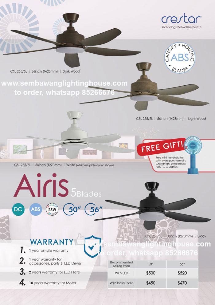 crestar-airis-5-blade-dc-ceiling-fan-catalogue-sembawang-lighting-house-1website.jpg