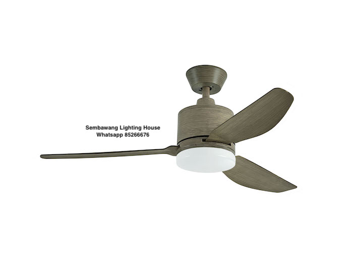 crestar-airis-dc-ceiling-fan-3-blade-42-inch-light-wood-led-sembawang-lighting-house.jpg