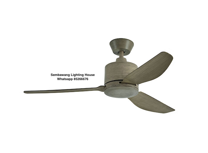 crestar-airis-dc-ceiling-fan-3-blade-42-inch-light-wood-nl-sembawang-lighting-house.jpg