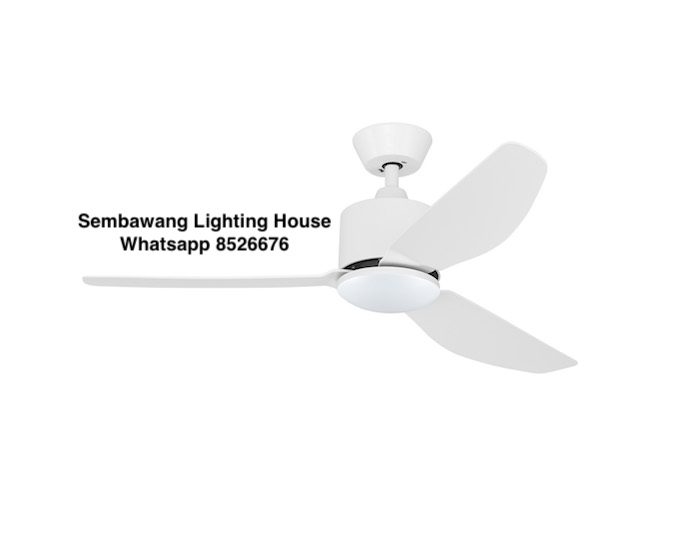 crestar-airis-dc-ceiling-fan-3-blade-46-inch-white-led-sembawang-lighting-house.jpg