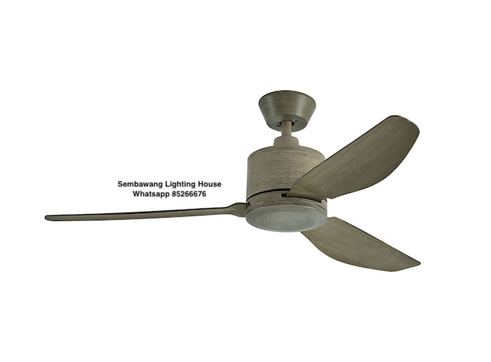 crestar-airis-dc-ceiling-fan-3-blade-48-inch-light-wood-nl-sembawang-lighting-house.jpg