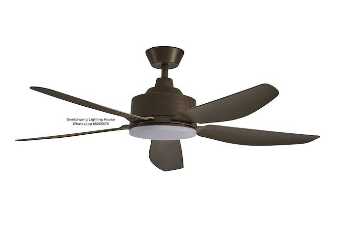 crestar-airis-dc-ceiling-fan-5-blade-50-inch-dark-wood-led-sembawang-lighting-house.jpg
