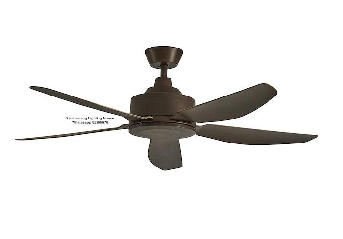 crestar-airis-dc-ceiling-fan-5-blade-50-inch-dark-wood-nl-sembawang-lighting-house.jpg