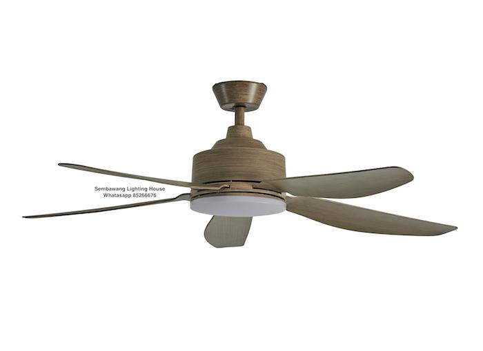 crestar-airis-dc-ceiling-fan-5-blade-50-inch-light-wood-led-sembawang-lighting-house.jpg