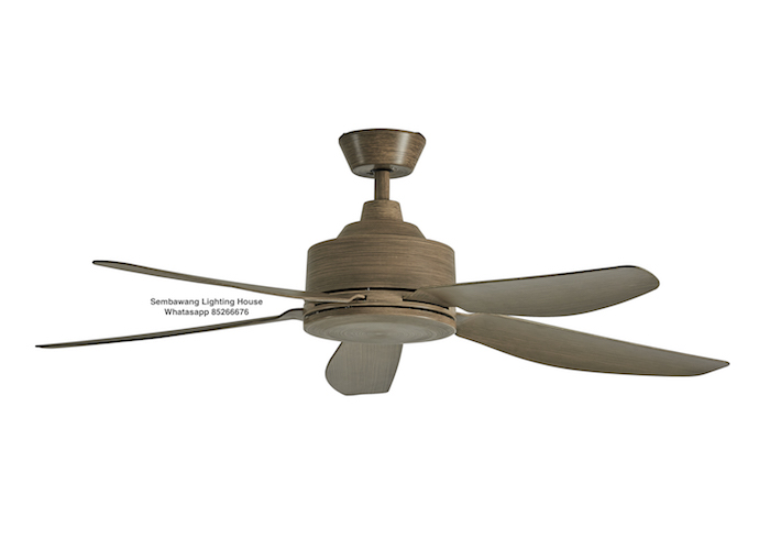 crestar-airis-dc-ceiling-fan-5-blade-50-inch-light-wood-nl-sembawang-lighting-house.jpg