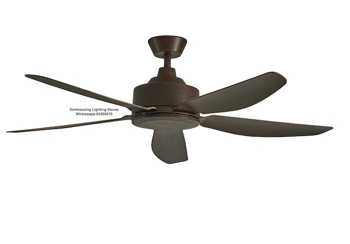 crestar-airis-dc-ceiling-fan-5-blade-56-inch-dark-wood-nl-sembawang-lighting-house.jpg