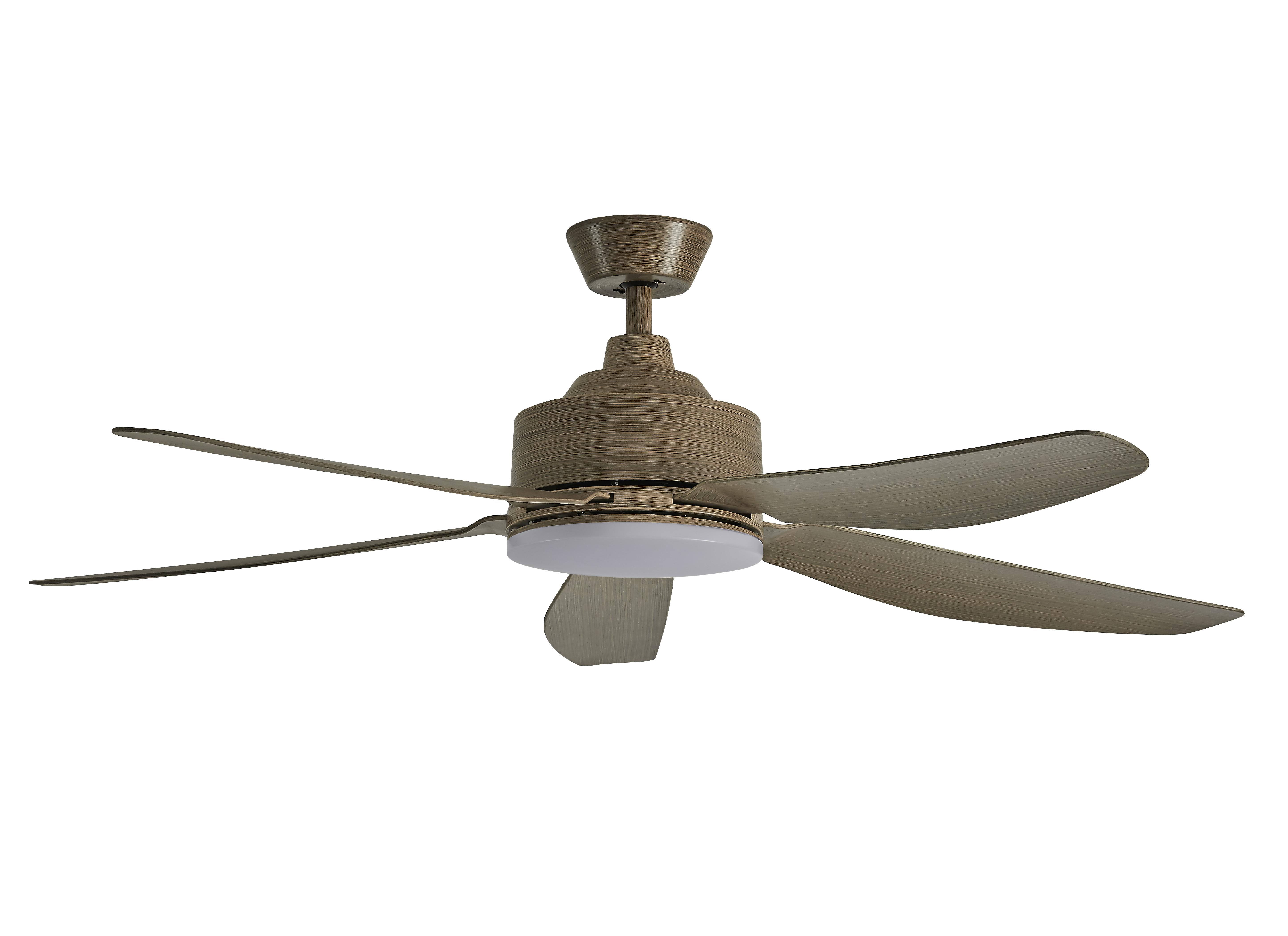 crestar-airis-dc-ceiling-fan-5-blade-56-inch-light-wood-led-sembawang-lighting-house.jpg