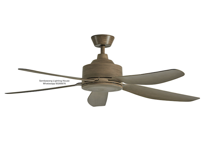 crestar-airis-dc-ceiling-fan-5-blade-56-inch-light-wood-nl-sembawang-lighting-house.jpg