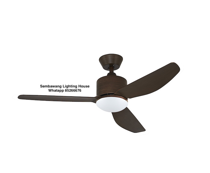 crestar-artis-dc-ceiling-fan-3-blade-40-inch-dark-wood-led-sembawang-lighting-house.jpg