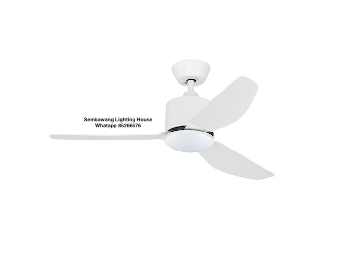 crestar-artis-dc-ceiling-fan-3-blade-40-inch-white-led-sembawang-lighting-house.jpg