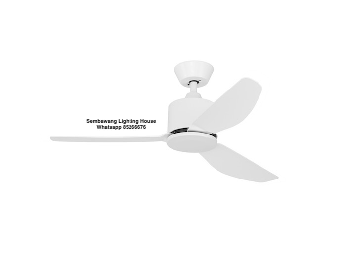 crestar-artis-dc-ceiling-fan-3-blade-40-inch-white-nl-sembawang-lighting-house.jpg