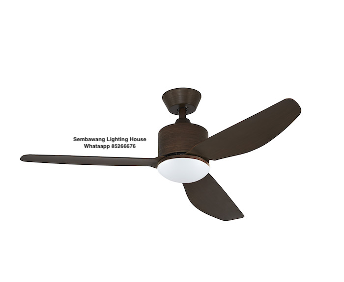 crestar-artis-dc-ceiling-fan-3-blade-46-inch-dark-wood-led-sembawang-lighting-house.jpg