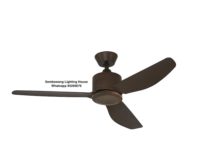 crestar-artis-dc-ceiling-fan-3-blade-46-inch-dark-wood-nl-sembawang-lighting-house.jpg