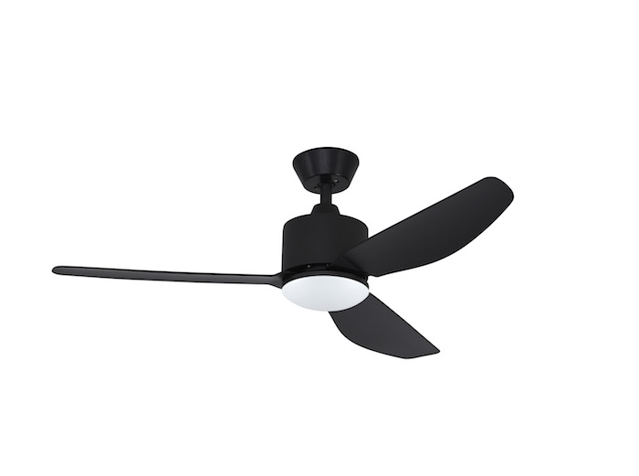 crestar-artis-dc-ceiling-fan-3-blade-46-inch-matt-black-led-sembawang-lighting-house.jpg