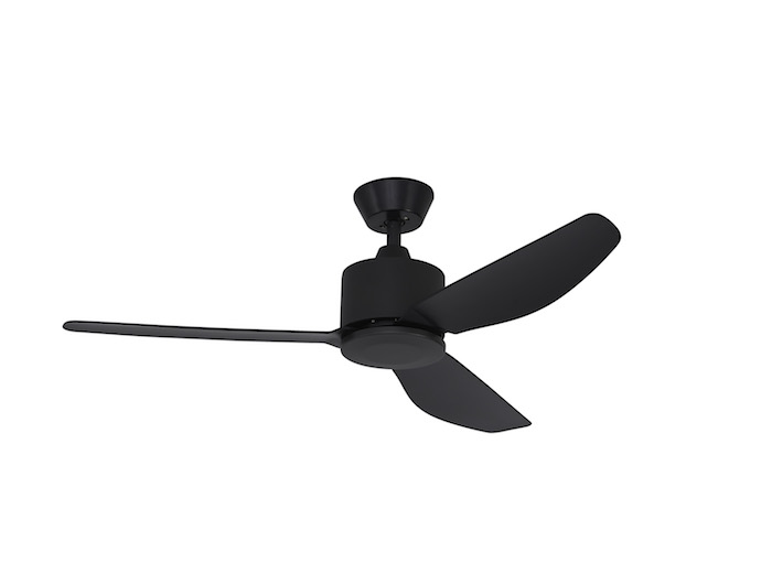 crestar-artis-dc-ceiling-fan-3-blade-46-inch-matt-black-nl-sembawang-lighting-house.jpg