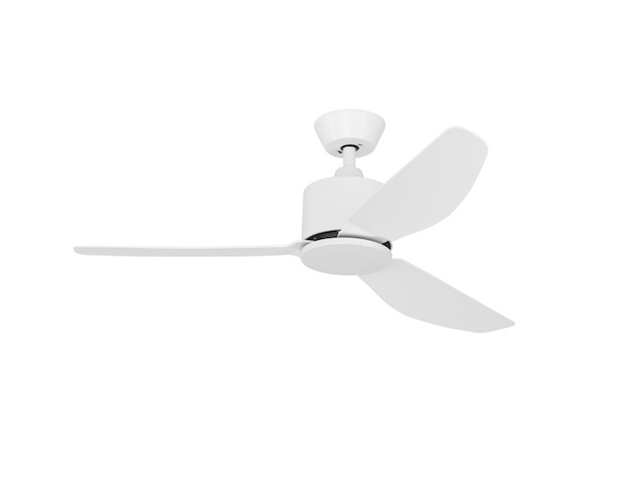 crestar-artis-dc-ceiling-fan-3-blade-46-inch-white-nl-sembawang-lighting-house.jpg