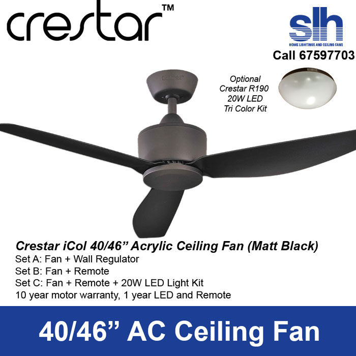 crestar-icol-led-ceiling-fan-sembawang-lighting-house-bi-.jpg