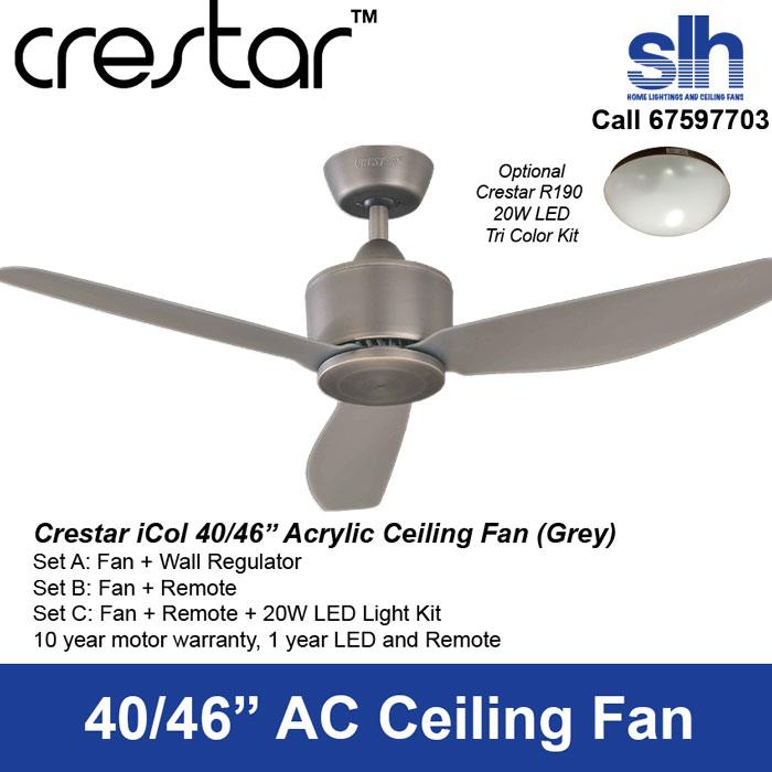 crestar-icol-led-ceiling-fan-sembawang-lighting-house-so-.jpg
