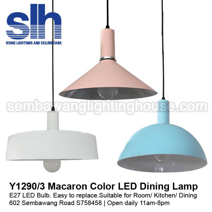 dl1-y1290-dining-lamp-macaron-color-led-sembawang-lighting-house-.jpg