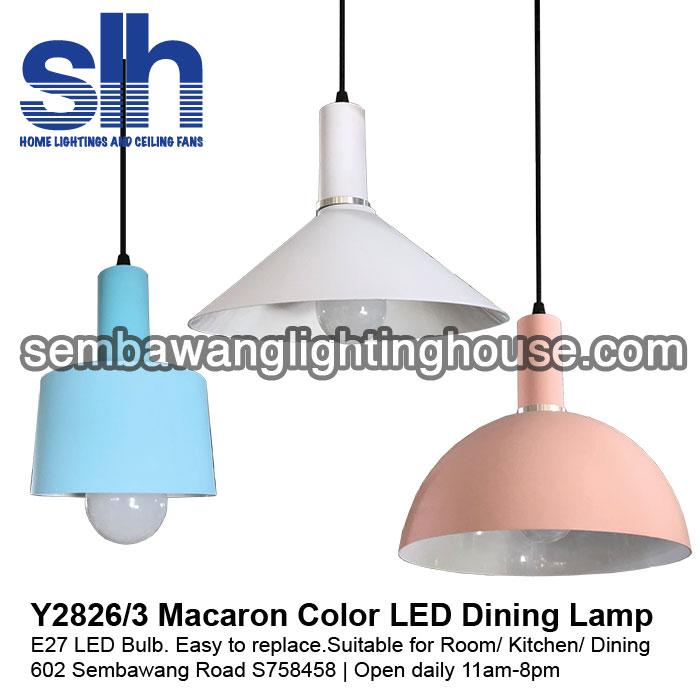 dl1-y2826-dining-lamp-macaron-color-led-sembawang-lighting-house-.jpg