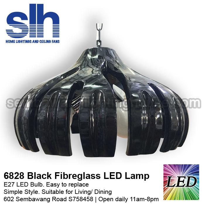dl3-6828-bk-b-pendant-lamp-fibreglass-led-e27-sembawang-lighting-house-.jpg