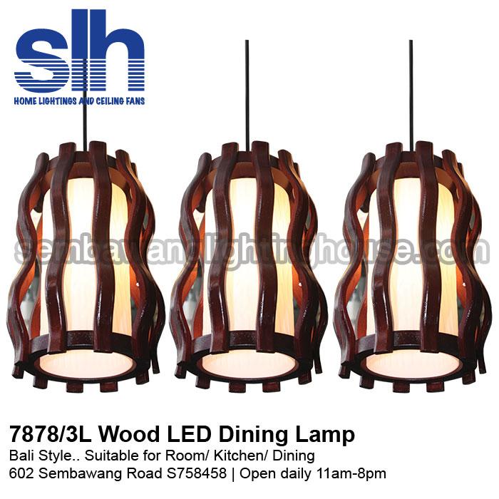 dl8-7878-dining-lamp-wood-rattan-led-sembawang-lighting-house-.jpg