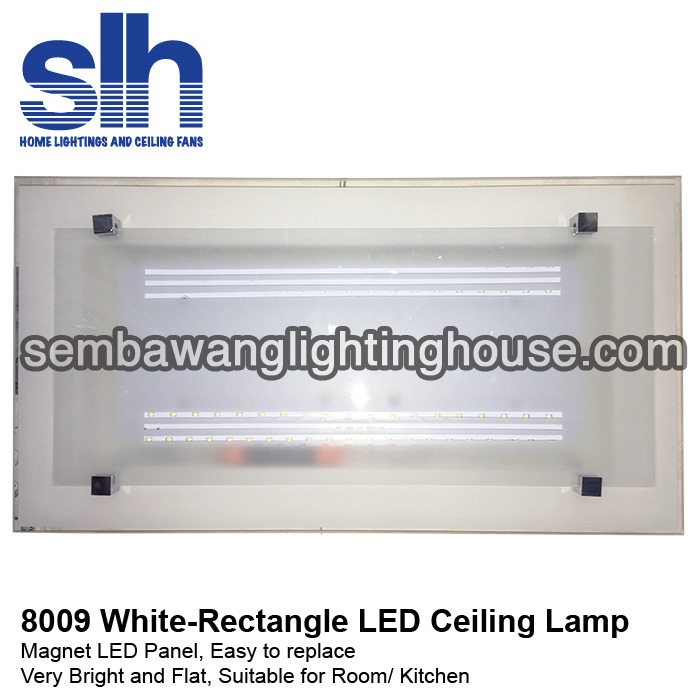 es1-8009wh-1-ceiling-lamp-led-sembawang-lighting-house-.jpg