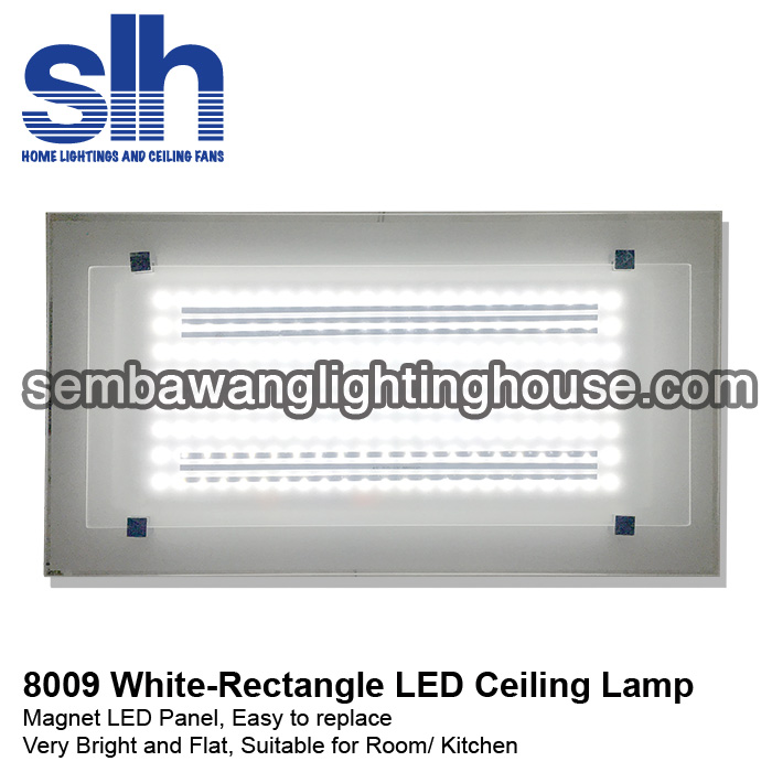 es1-8009wh-2-ceiling-lamp-led-sembawang-lighting-house-.jpg