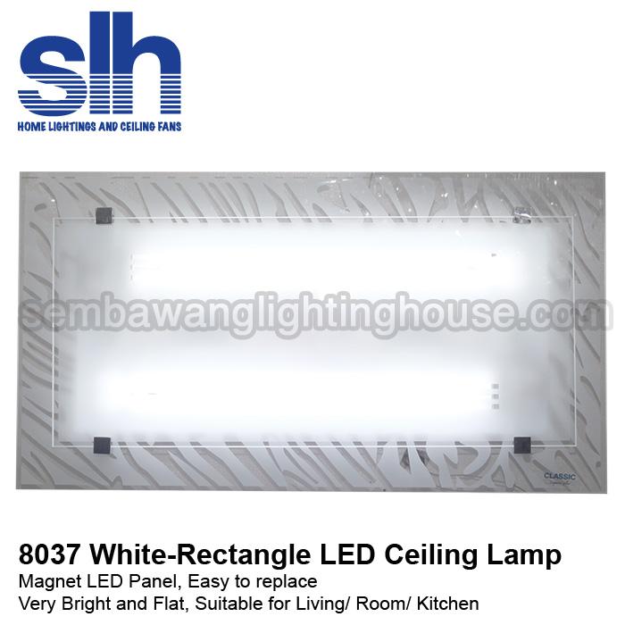 es1-8037wh-1-ceiling-lamp-led-sembawang-lighting-house-.jpg