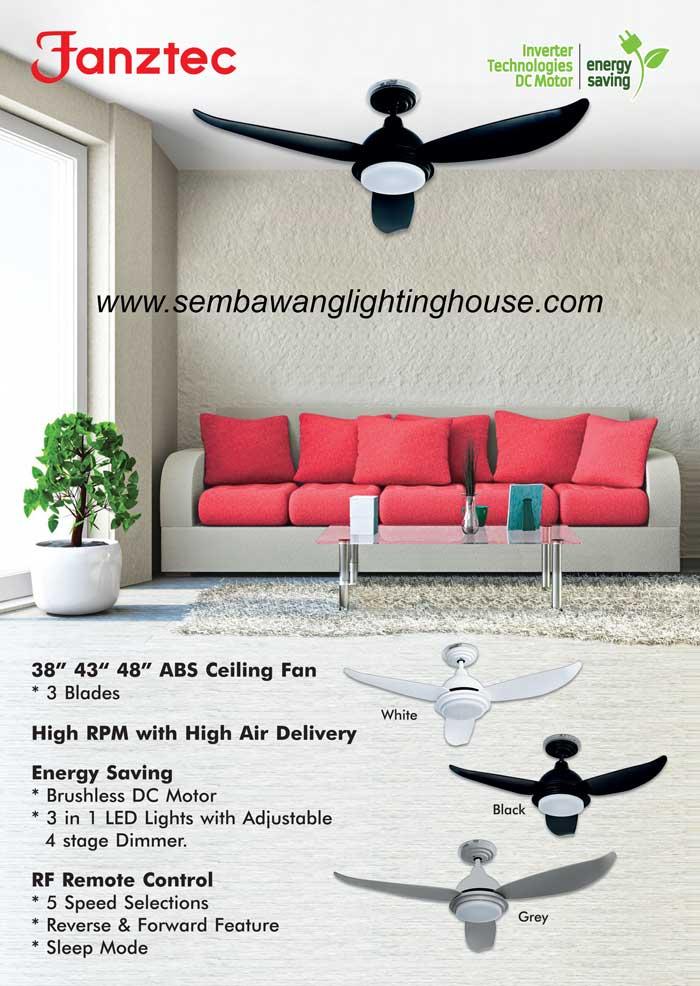fanztec-glide-1-dc-ceiling-fan-sembawang-lighting-house-brochure-1.jpg
